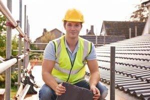 roof repars limerick