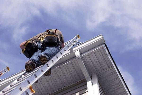 Gutter Repair Contractors