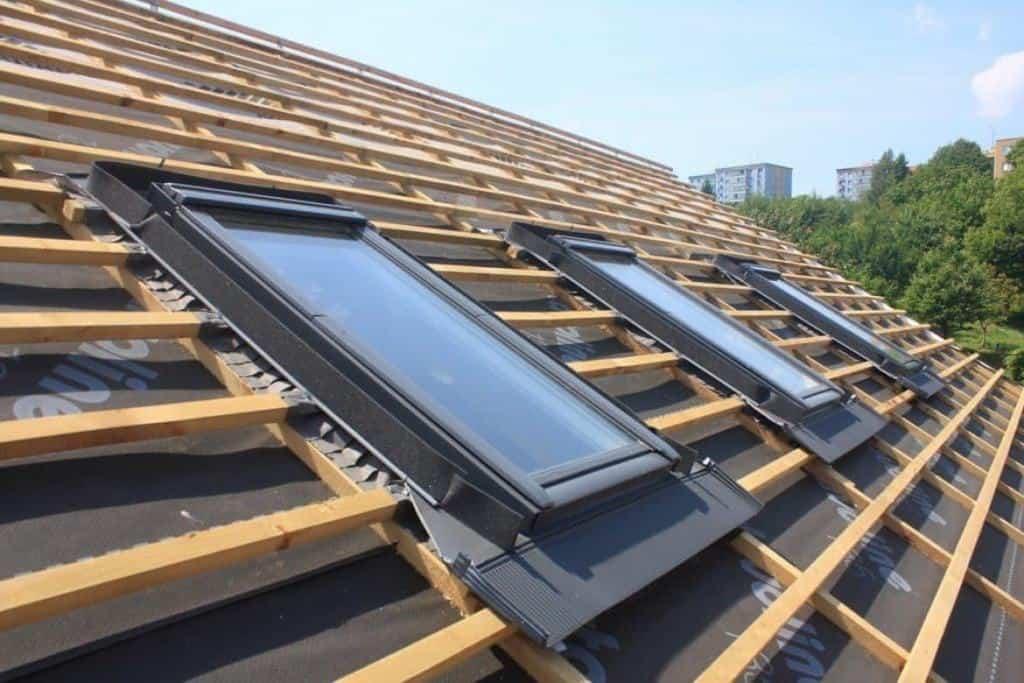 fix Roofers